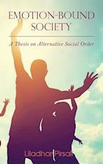 Emotion-Bound Society