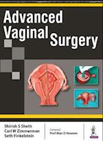 Advanced Vaginal Surgery