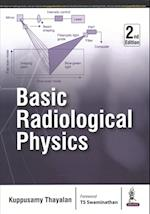 Basic Radiological Physics