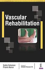 Vascular Rehabilitation
