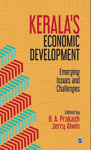 Kerala's Economic Development