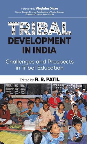 Tribal Development in India
