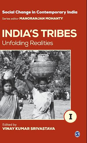 India's Tribes