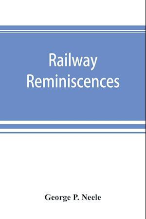 Railway reminiscences