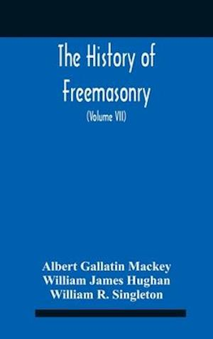 The History Of Freemasonry