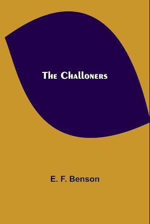 The Challoners