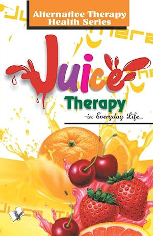 Juice Therapy