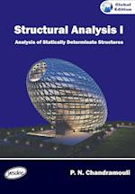 Structural Analysis I - Analysis of Statically Determinate Structures
