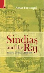Sindias and the Raj
