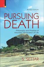 Pursuing Death