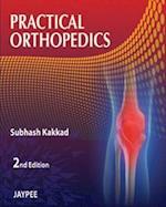 Practical Orthopaedics