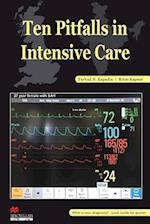 Ten Pitfalls in Intensive Care