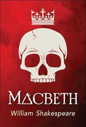 Macbeth af William Shakespeare, SBP Editors