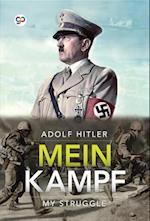 Mein Kampf (Popular Life Stories)
