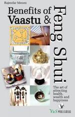 Benefits of Vaastu & Feng Shui