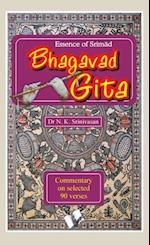 Srimad Bhagavad Gita - Essence