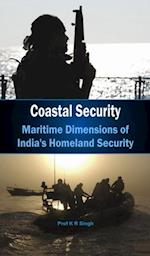 Coastal Security (N/a)
