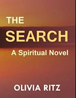 Search: A Spiritual Novel