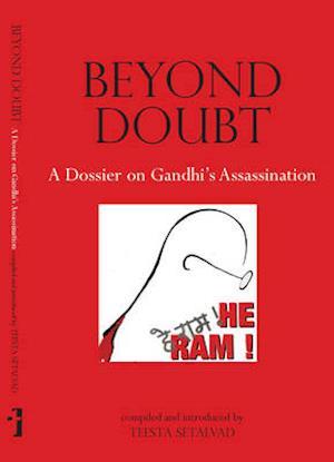 Bog, paperback Beyond Doubt