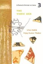 A People`s History of India 3 - The Vedic Age
