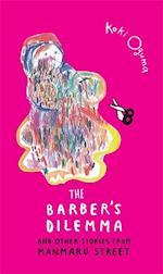 The Barber's Dilemma