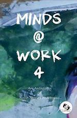 Minds@work4