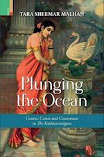 Plunging the Ocean
