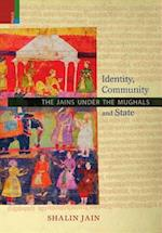 Identity, Community and State