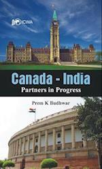 Canada-india