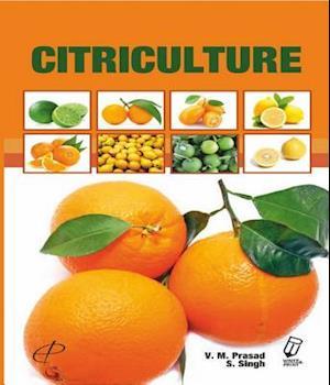 Citriculture