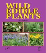Wild Edible Plants af R.K. Singh