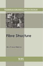 Fibre Structure (Woodhead Publishing India in Textiles)