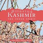Alluring Kashmir