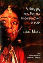 Androgyny & Female Impersonation in India