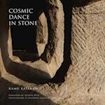 Cosmic Dance in Stone