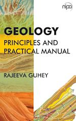 Geology: Principles and Practical Manual