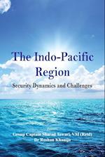 The Indo Pacific Region
