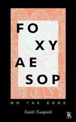 Foxy Aesop