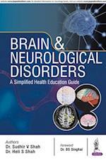 Brain & Neurological Disorders