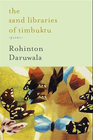 Sand Libraries of Timbuktu