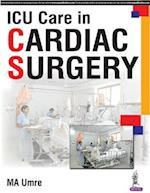 ICU Care in Cardiac Surgery