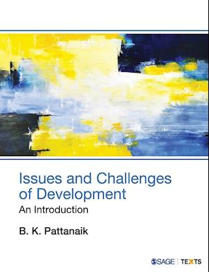 Issues and Challenges of Development