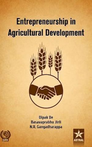 Entrepreneurship in Agricultural Development