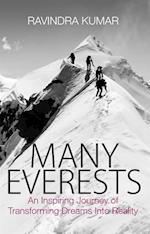 Many Everests