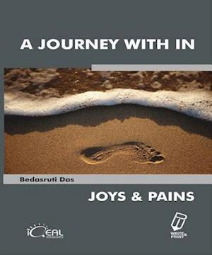 Journey Within af Bedasruti Das