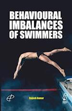 Behavioural Imbalances of Swimmers