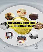 Communication and Journalism