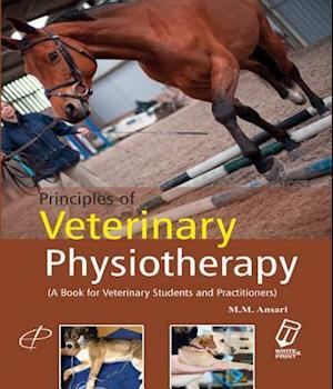 Principles of Veterinary Physiotherapy
