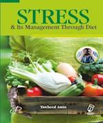 Stress & Its Management Through Diet