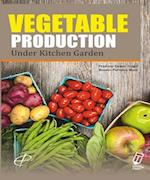 Vegetable Production in Kitchen Garden